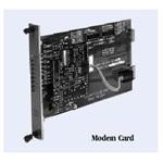 data-connect-md14-4-myriad-rack-modem-cards-v32bis-14-4-kbps-dial-up-modem-150x150