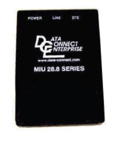 MIU28.8-series-pic1