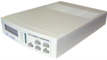 V3600UI12VDC-pic2
