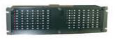 3342E-004-2-pic41