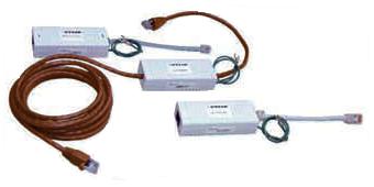 DCE-60V-POE-pic1