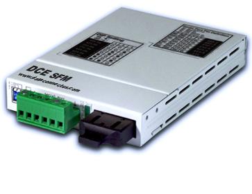 DCE-SFM-pic1