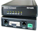 IG144S