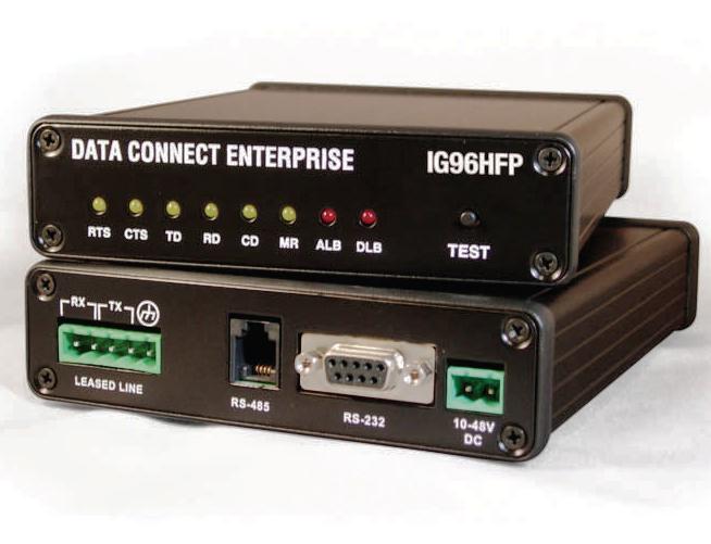 IG96HFP-SDE-pic2