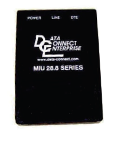 MIU28.8-series-pic1