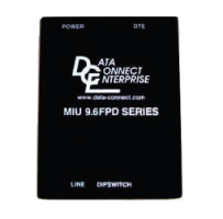 MIU9.6FPD