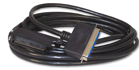 rj-21-25-pair-amphenol-cable_lg