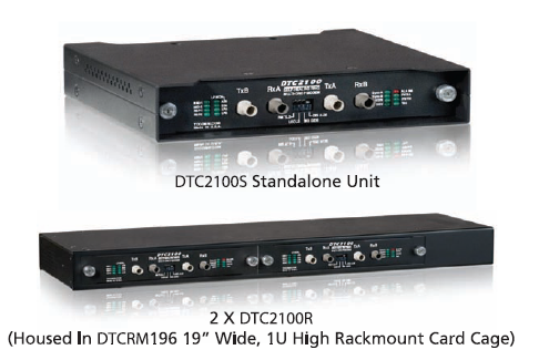 dtc2100-2100r